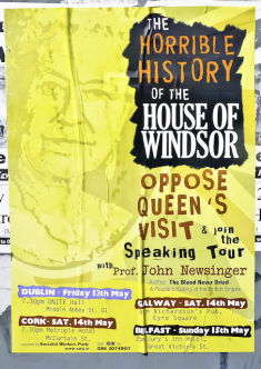 Screenshot_2021-05-24 Protest Posters - Horrible History Of The House Of Windsor