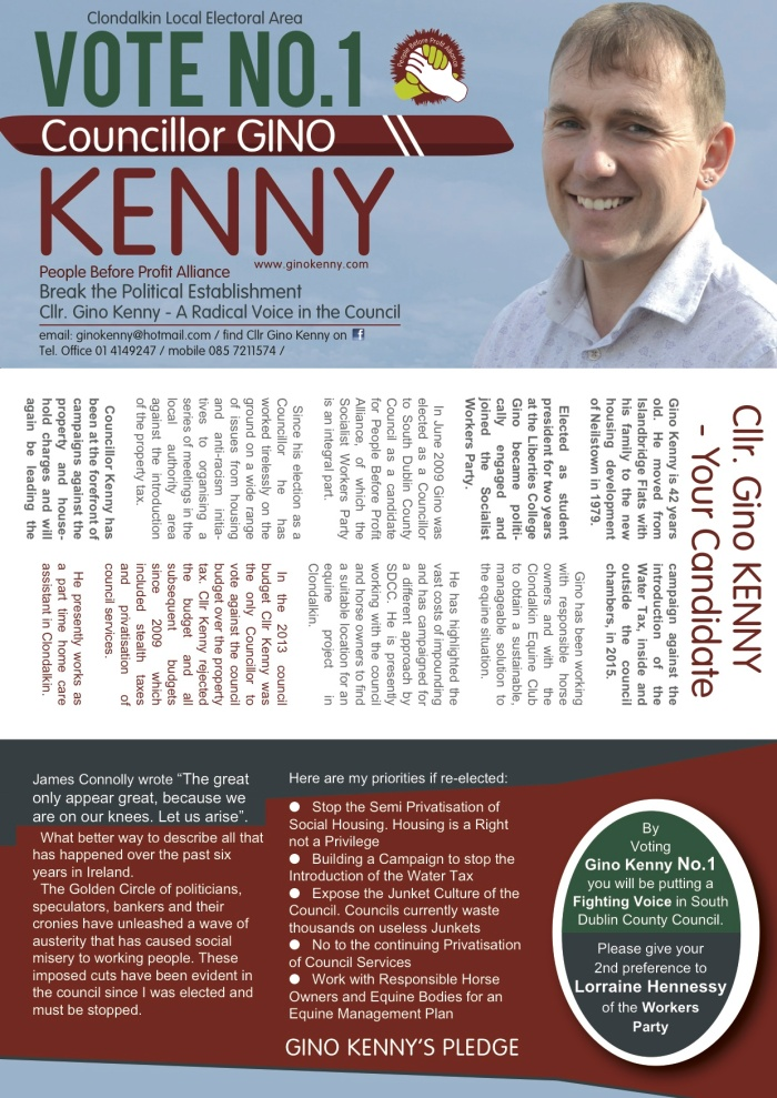 Gino_leaflet_2014_front