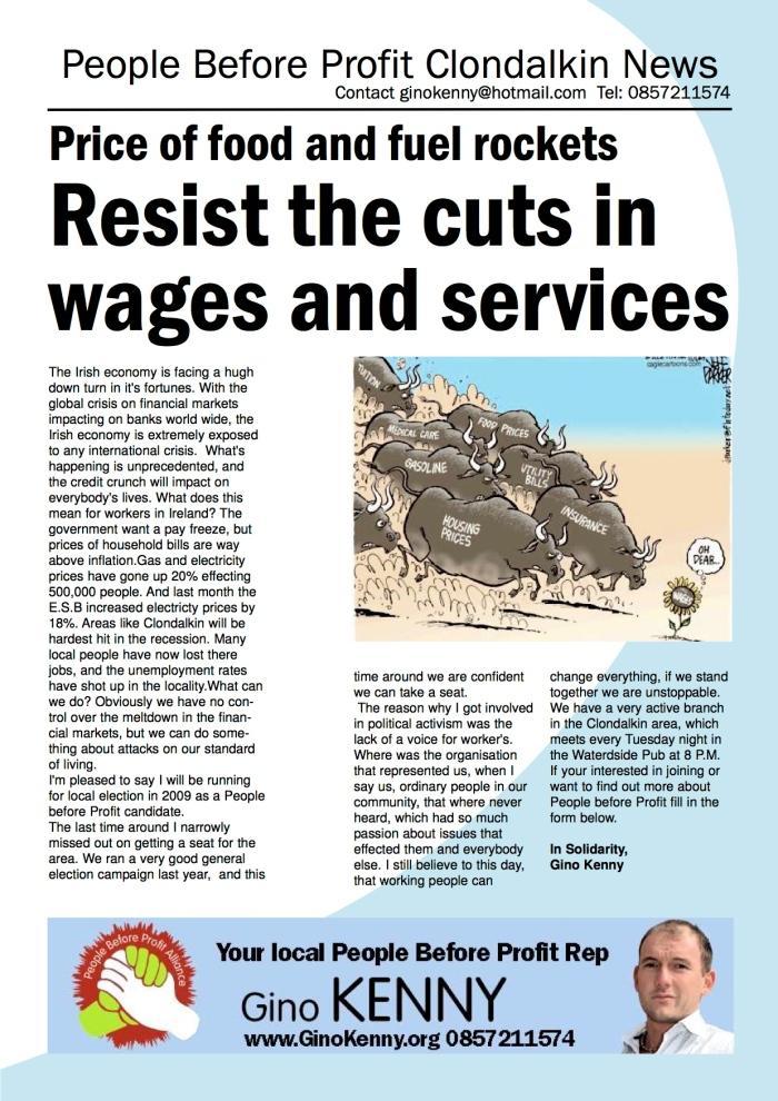 newsletter-sept-2008_1