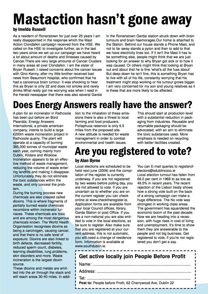 newsletter-sept-2008_2