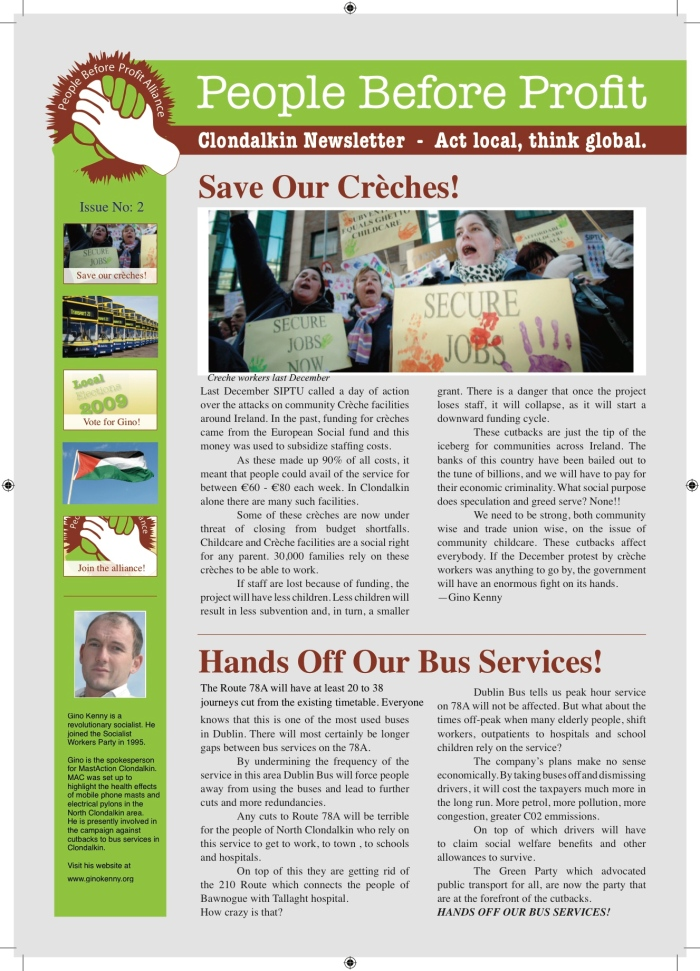 newsletter_March_2009_1