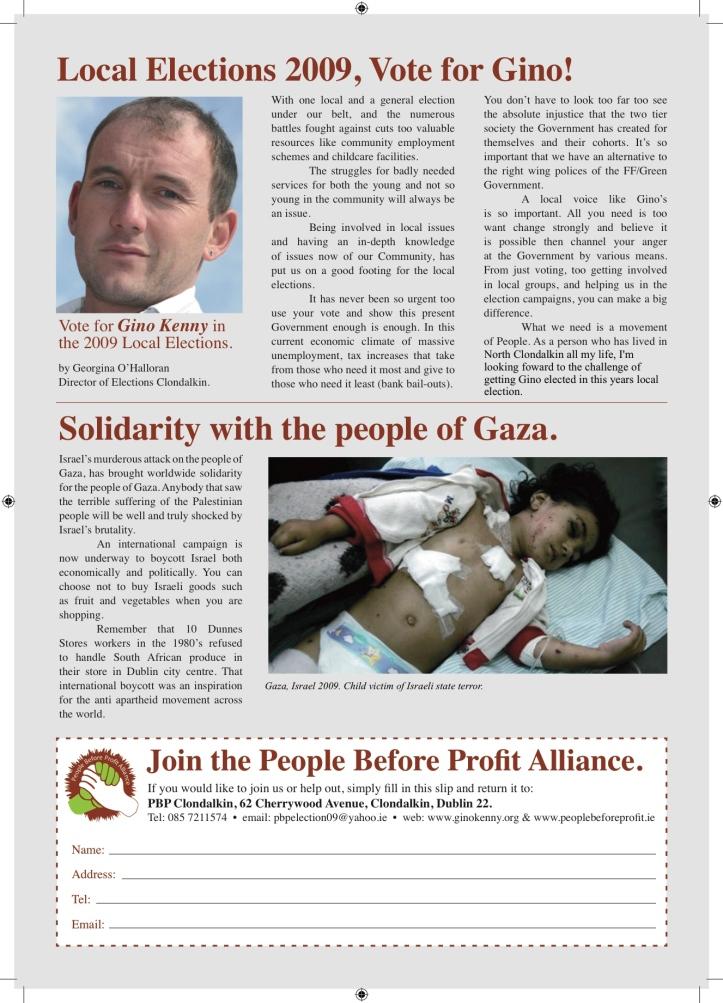 newsletter_March_2009_2