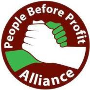pbp_logo_new
