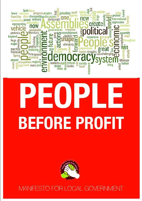 PBPA-Manifesto-for-Local-Government-Cover
