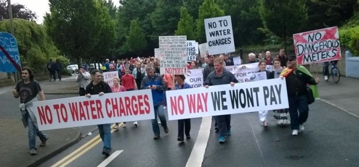clondalkin_ water_charges_june14_2