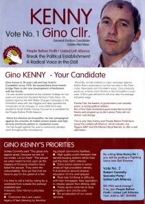 GE 2011 DMW - People B4  Profit Gino Kenny 03 OCR