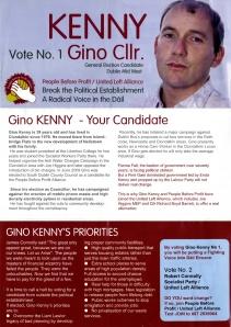 GE 2011 DMW - People B4  Profit Gino Kenny 03 OCR