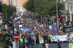 Dublin_Water_Charges_March