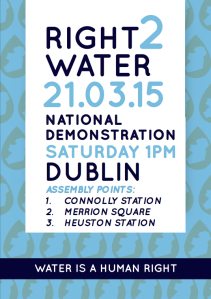 right2water20150321