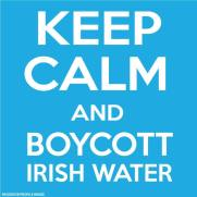 Boycott_Irish_Water