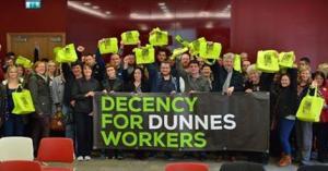 dunnes_strikers