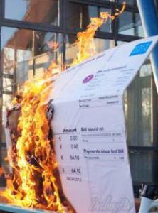 burning_bill