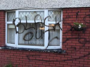 graffiti_clondakin