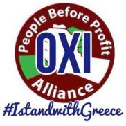 I_stand_with_greece