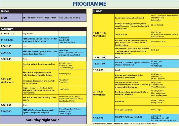 pbp_conference_programme