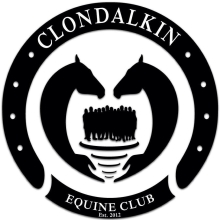 clondalkin_equine