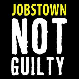 jobstown_not_guilty