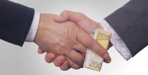 corruption-or-patronage