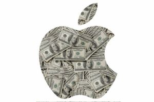 20151028-apple-logo-money-cash