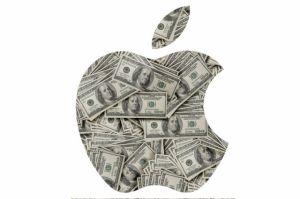 20151028-apple-logo-money-cash