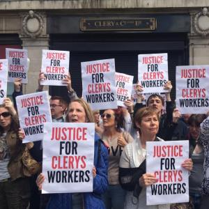 Clerys_workers