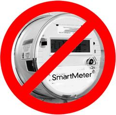 no_smart_meter