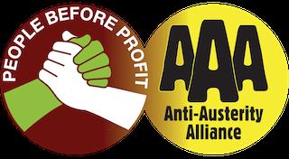 pbp_aaa_logo