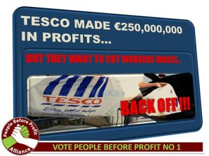 tesco_workers_pbp