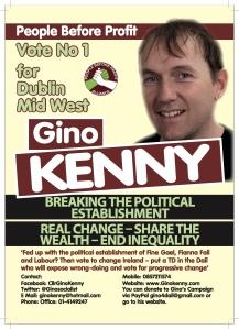 Gino-New-ElectionLeaflet-fold-10-01-16-p1
