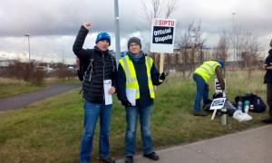 gino_luas_workers_support