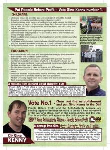 PBP - Local Newsletter - Green Park - Green Park P2