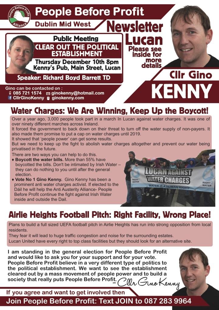 PBP - Local Newsletter - Lucan - Dec2015_P1