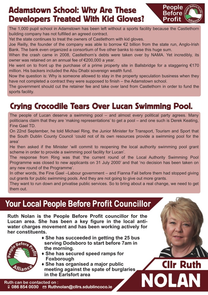 PBP - Local Newsletter - Lucan - Dec2015_P2