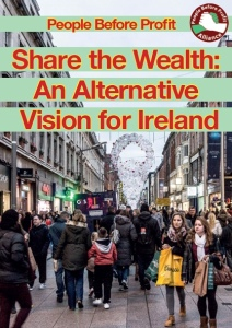 Share the Wealth: An Alternative Vision for Ireland