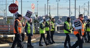 luas_workers_on_strike