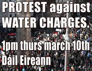 Water-protest-10th-March-2016