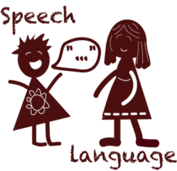 speech_language