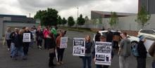 Thorntons_bin_protest
