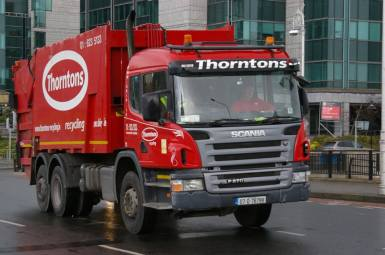 thorntons_truck