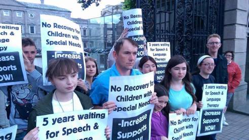 sna_protest_dail_july_2016