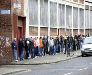 social_welfare_queue
