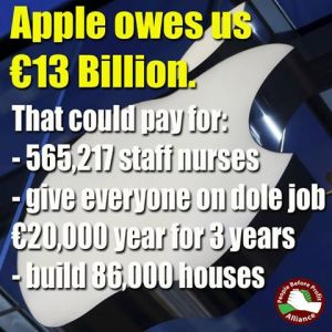 apple_owes_us