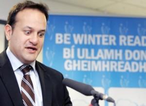 minister_vlad
