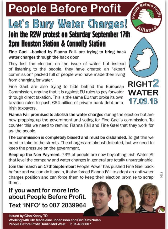 sept_17_clondalkin_leaflet