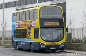 68_bus