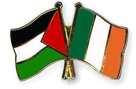 flags_ireland_palestine