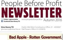 pbp_autumn_2016_newsletter
