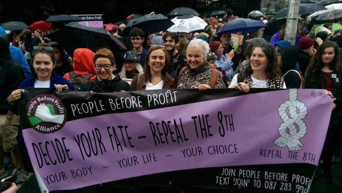repeal8-banner