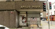 apollo_house