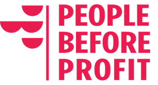 logo_sq_red_320x320-